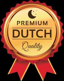 dutchquality